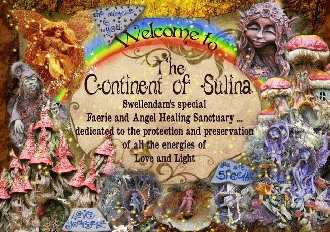 CLICK ON THE BANNER BELOW TO VISIT THE CONTINENT OF SULINA