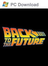 Back to the Future Episode 4 Double Visions v2011 4.26.57323-TE