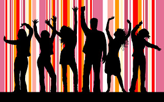 free hd images of lets dance high quality for laptop