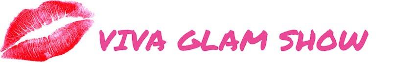 Viva Glam Show
