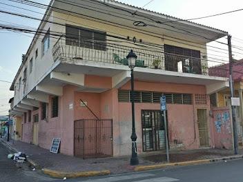 Convierten en taller de refrigeración casa donde nació y murió Matías Ramón Mella (+ Fotos)
