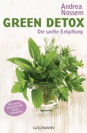 http://www.randomhouse.de/Taschenbuch/Green-Detox-Die-sanfte-Entgiftung/Andrea-Nossem/e472392.rhd