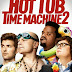 'Hot tub time machine 2' - Trailer 2 (V.O.) (HD)