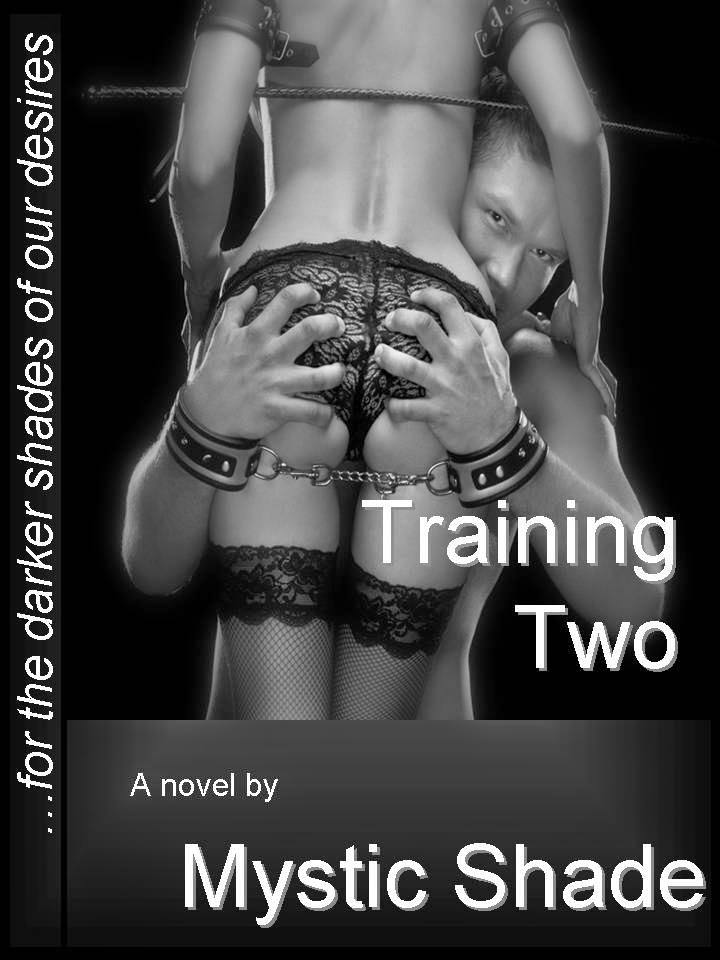 TRAINING TWO