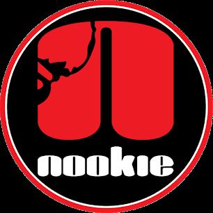 COLABORA: Nookie