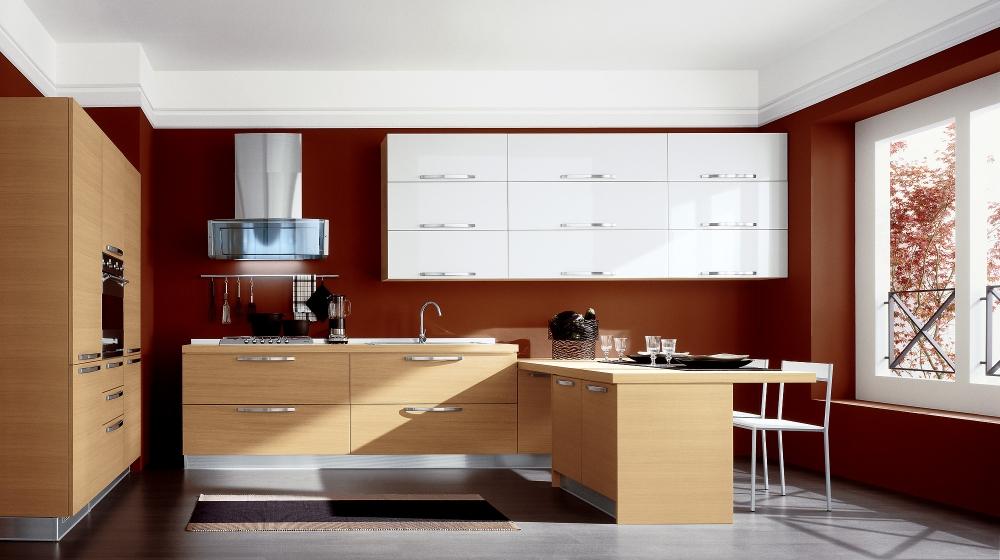 home interior design decor more modern italian kitchens