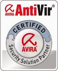 How to Download Avira Antivirus