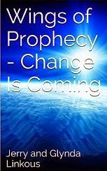 New - The 2014 Prophecies - All Together!