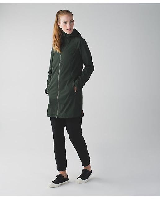 lululemon definitely-raining-jacket gator