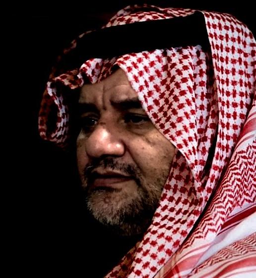 الدكتور رشيد بن محمد الطوخي