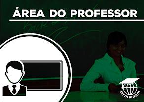 GESTÃO ESCOLAR - PROFESSORES