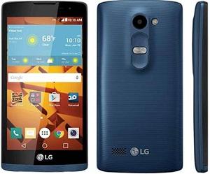 harga HP LG Tribute 2 terbaru