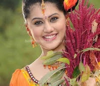 Taapsee, hot, photos, collection