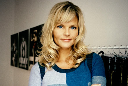 katja k video escort in denmark