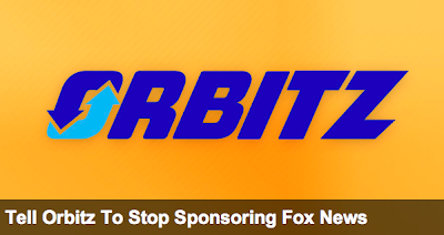 Time To Put Orbitz On Hold For A While