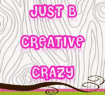 Just B Creative Crazy
