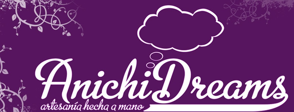 Anichi Dreams