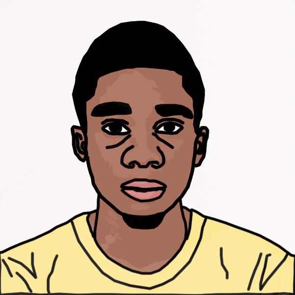 David Awunor