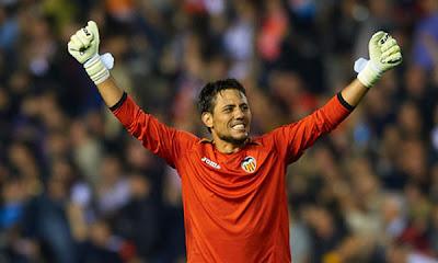Valencia 3 - 1 Bayer Leverkusen (3)