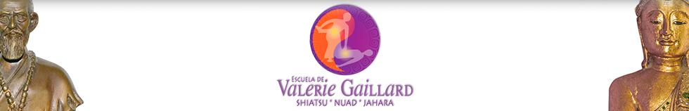 Escuela de Valerie Gaillard