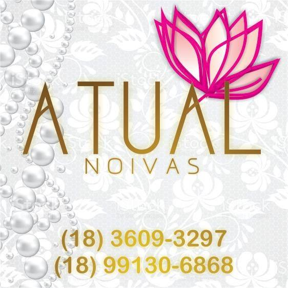 ATUAL NOIVAS