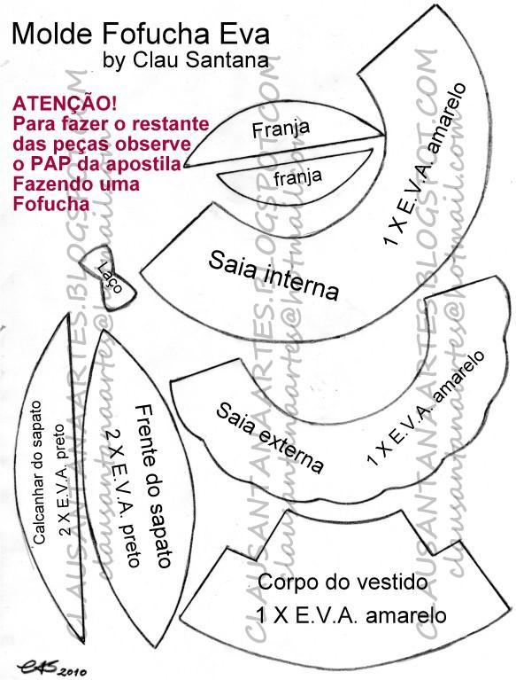 Publicado Por Manualidadesmis Cositas Cactusmini En