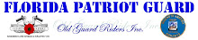 FLORIDA PATRIOT GUARD