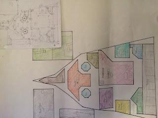 https://www.teacherspayteachers.com/Product/Blueprint-Project-Geometry-Math-Project-for-Upper-Grades-1717785