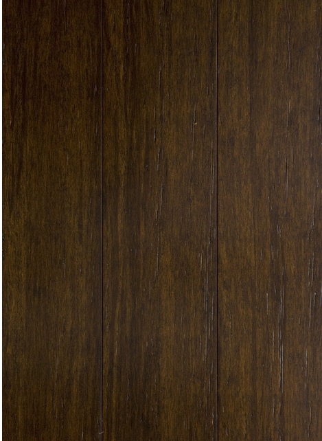 Bamboo floors bamboo flooring east coast for Bamboo flooring florida