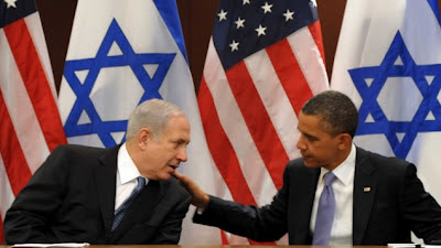 la+proxima+guerra+netanyahu+y+obama+atacar+iran