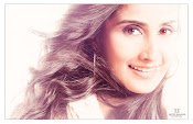 Shamili photo shoot by Ajith Kumar-thumbnail-11