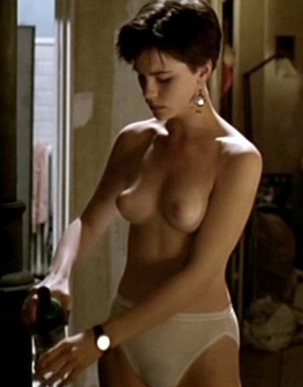 kate beckinsale nude scenes