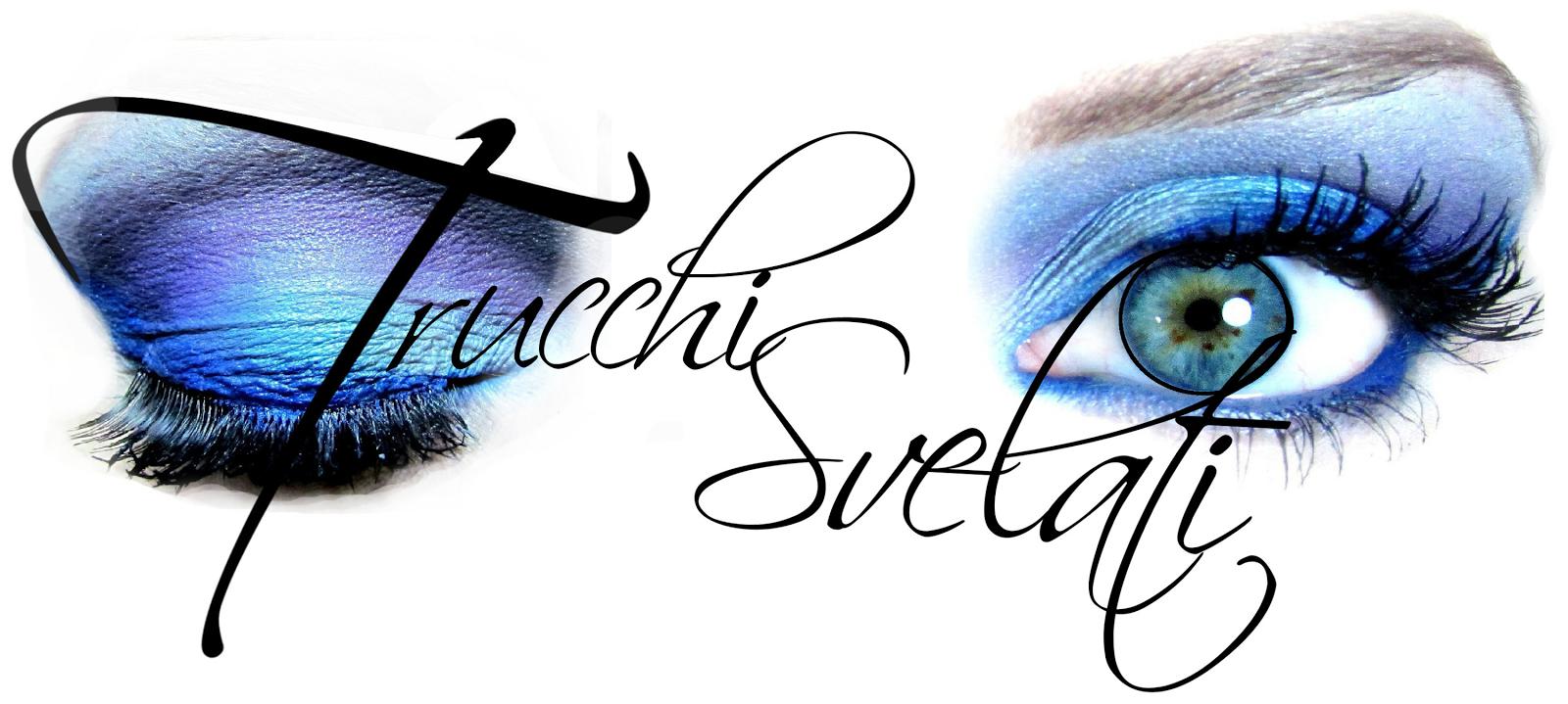 banner trucchi svelati blog blogzine beauty redazione