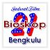 Jadwal Bioskop MEGA 21 Bengkulu Terbaru Minggu Ini