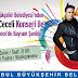 Mustafa Ceceli Halk Konseri