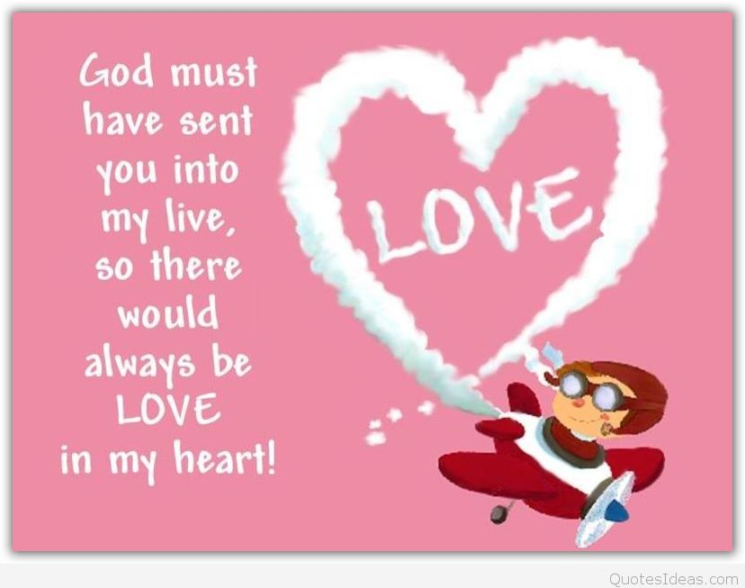Valentines day sayings for cards valentine jinni for Best quotes for valentines cards