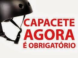 FIQUE ATENTO !!!