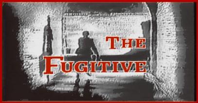 El Desván del Fugitivo