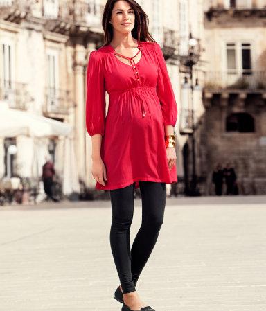 vêtements maternité