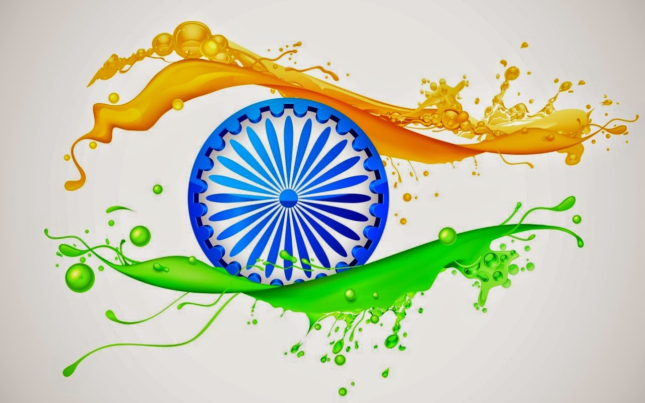 Republic Day, Republic Day wallpapers, Latest wallpapers, HD Images, Republic Day January-26 2015-hd-wallpapers