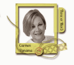 CARMEN COHEN