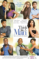 Think Like a Man, de Tim Story