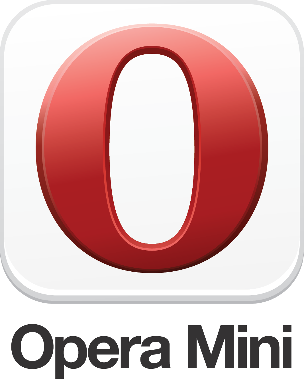 Opera Mini Download Terbaru untuk iPhone