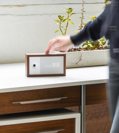 coolest bedside gadgets for you awair
