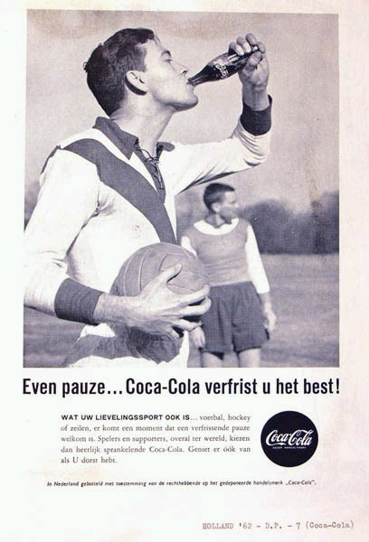 consumer behavior toward coca cola product The embarrassing failure of coca-cola's attempt to change the flavor of its  flagship brand has hecome a textbook case of how mar- ket research  vard  business school marketing case deals with  be available in the form of a  product with.