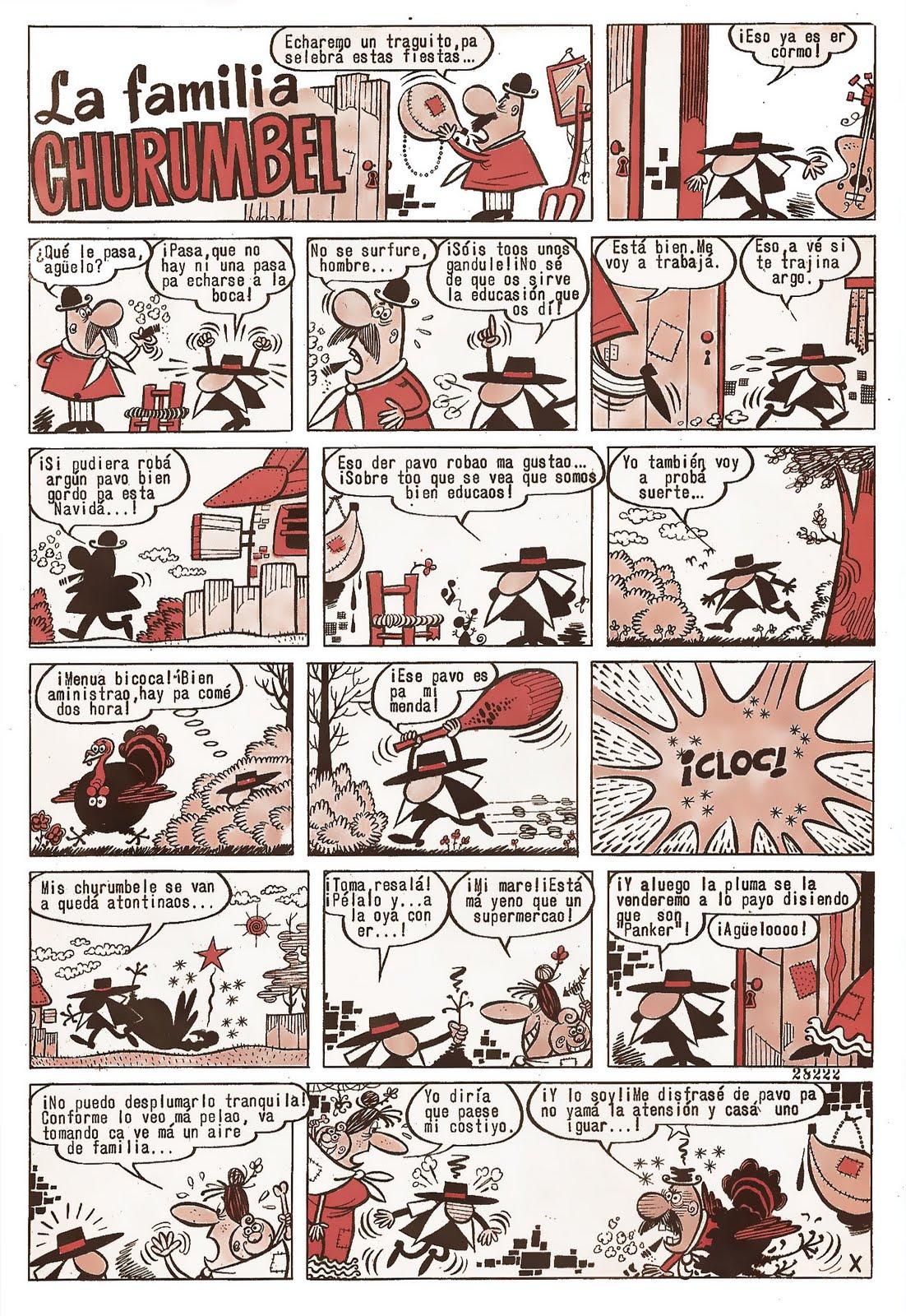 ¿Que harían con una ladrona? Fchurumbel+x+DDT+al+61