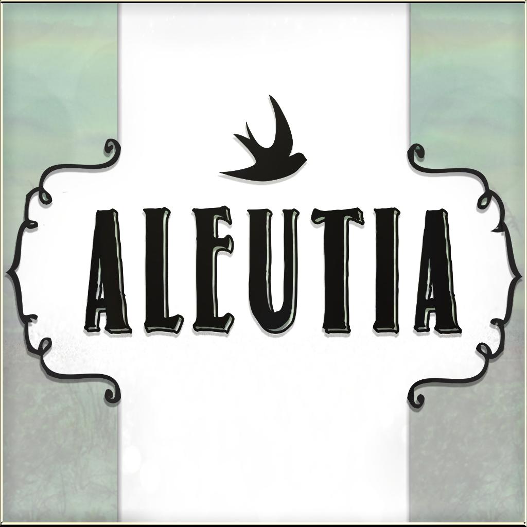 Aletuia