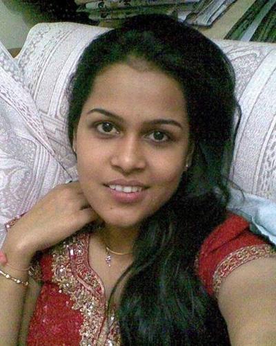 Hot Desi Bengali Aunty After Bath Hot Mallu Aunties