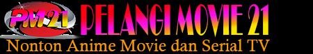 Pelangi Movie 21