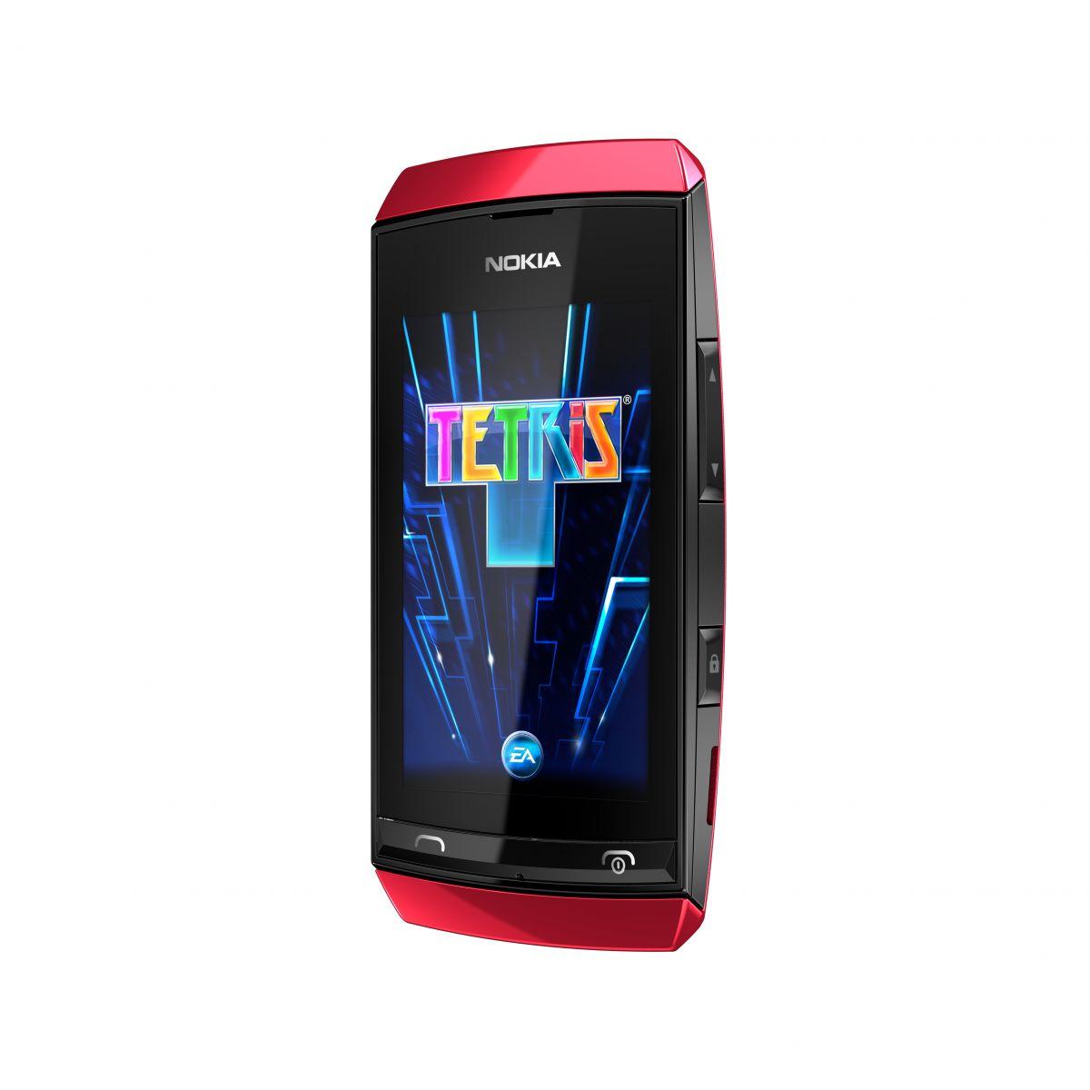 http://1.bp.blogspot.com/-XnfDLcqnriY/UBQI9II3zeI/AAAAAAAADBE/dLslxE1ZOiM/s1600/Nokia+Asha+305-9.jpg